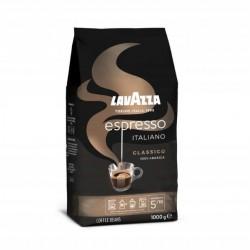 Lavazza Espresso - 1kg - kawa ziarnista