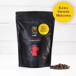 Tommy Cafe - Kostaryka Tarazzu SHB - 250g - kawa mielona