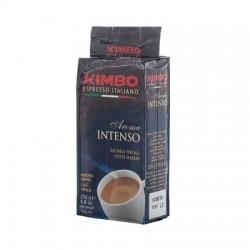 Kimbo - Aroma Intenso -250g - kawa mielona