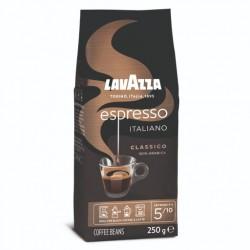 Lavazza Espresso - 250g - kawa ziarnista