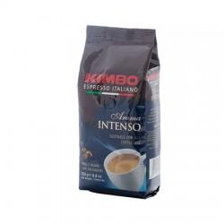 Kimbo - Aroma Intenso - 250g - kawa ziarnista