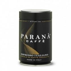 Kawa PARANÀ Espresso Italiano - 250g - kawa mielona