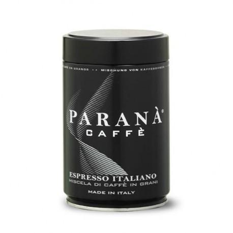 Kawa PARANÀ Espresso Italiano - 250g - kawa ziarnista