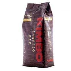 Kimbo - Espresso Bar Extra Cream - 1kg - kawa ziarnista