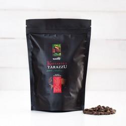 Tommy Cafe - Kostaryka Tarazzu SHB - 250g - kawa ziarnista