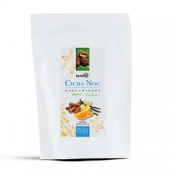 Tommy Cafe - Cicha Noc - 250g - kawa mielona
