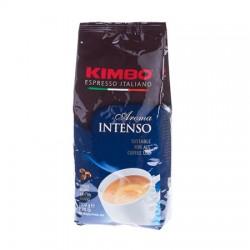Kimbo - Aroma Intenso - 1kg - kawa ziarnista