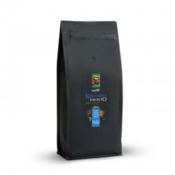 Tommy Cafe Kolumbia Excelso - 1kg - kawa ziarnista