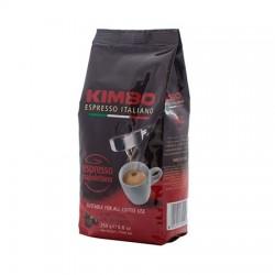Kimbo - Espresso Napoletano - 250g - kawa ziarnista