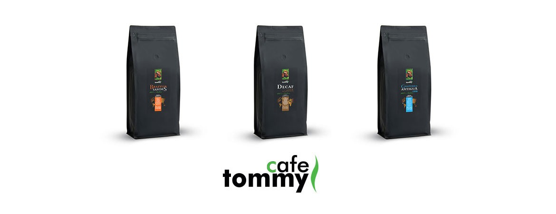 cafe-tommy